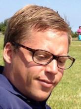 Anders Solbjerg Sørensen