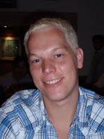 Martin Nikolaj Madsen