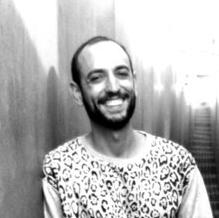Augusto Pertile