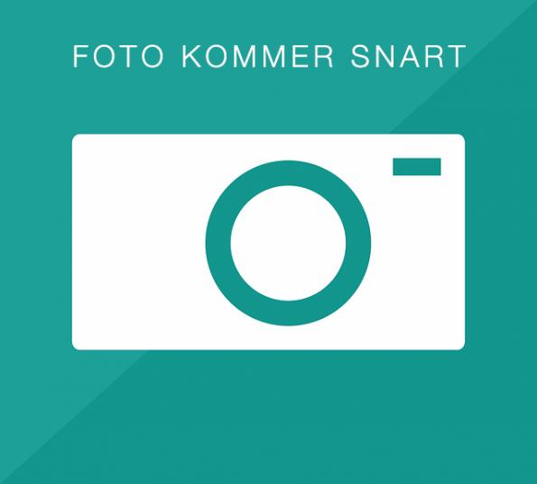 fotokommersnart