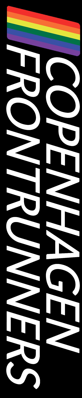 Pan Løb logo