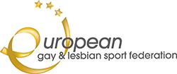 EGLSF_Logo_250