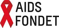 aidsfondetlogo