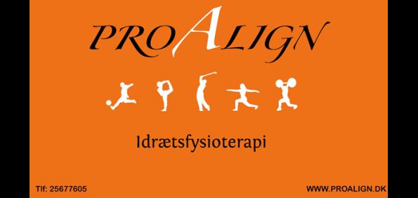 ProAlignlogotlfwww2015 1