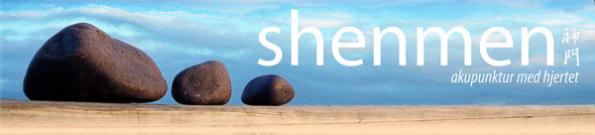 Shenman