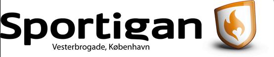 Sportigan_LOGO