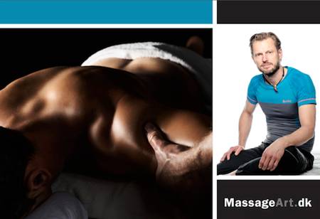 massageart_picture