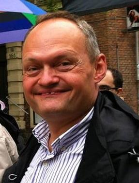 Søren Viltoft Baatrup