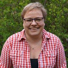 Lene Hyrup Eriksen