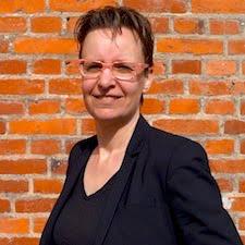 Britt Gadegaard