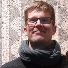 Thomas Østergart