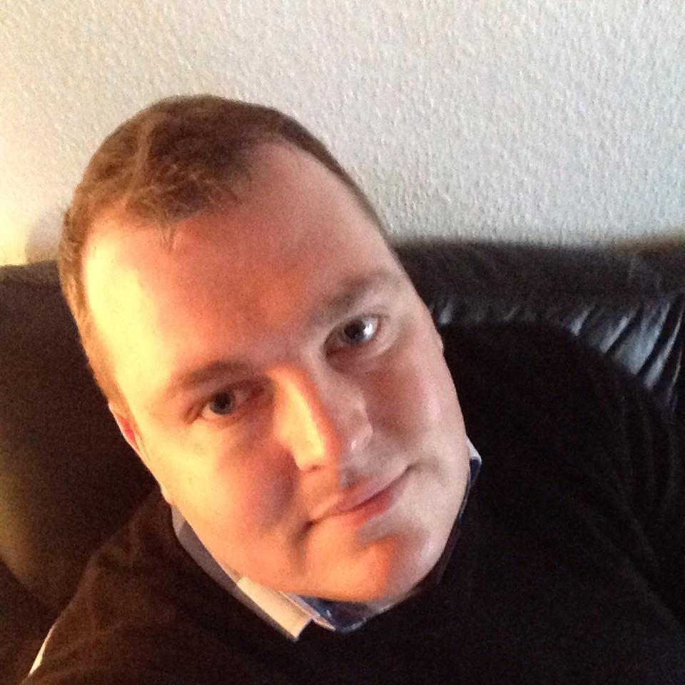 Mikkel Dresler