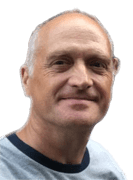 Peter Schwennesen