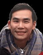 Hon Weng, Chong