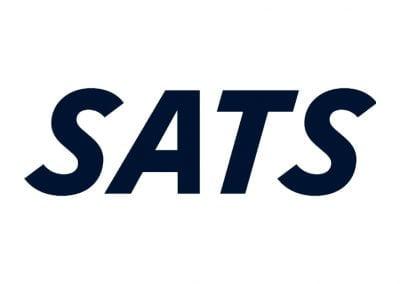 Rabataftale på træning hos Sats