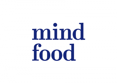 15% rabat hos Mind Food