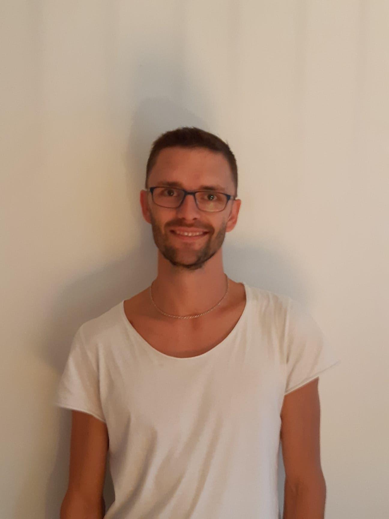 Jakob Edinger