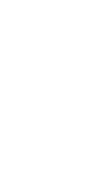 Copenhagen 2021 logo