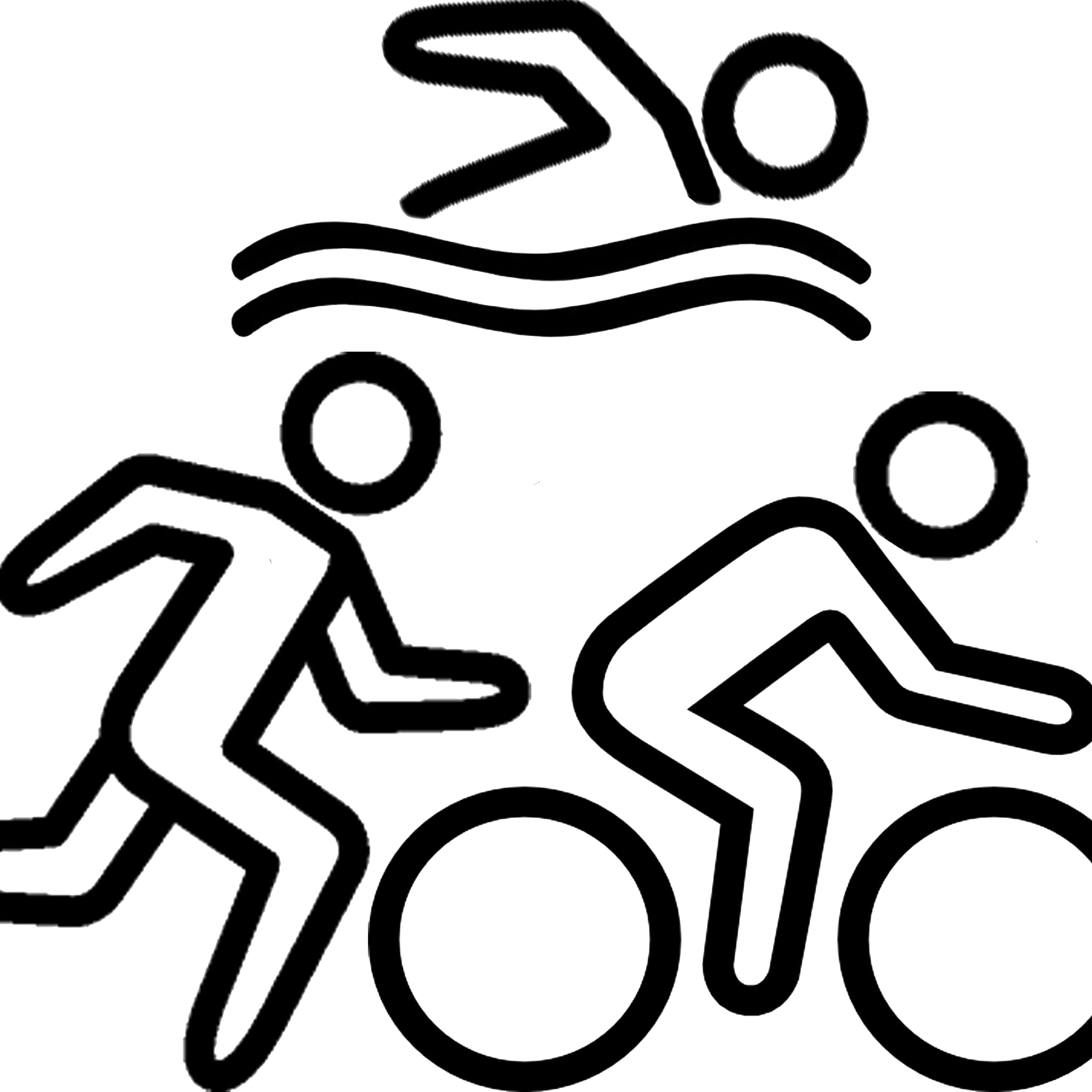 Pan Triathlon